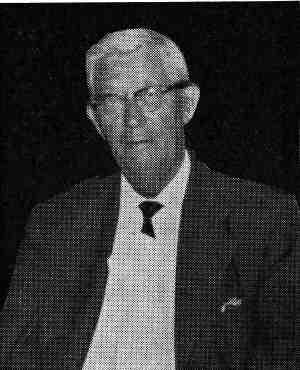 Niels mandøe 1887 1964 325 kb klik på billedet for at se i